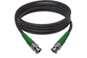 Custom Video Cables