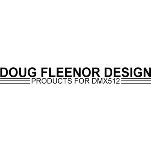 Doug Fleenor