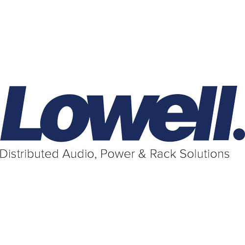 Lowell Manufacturing