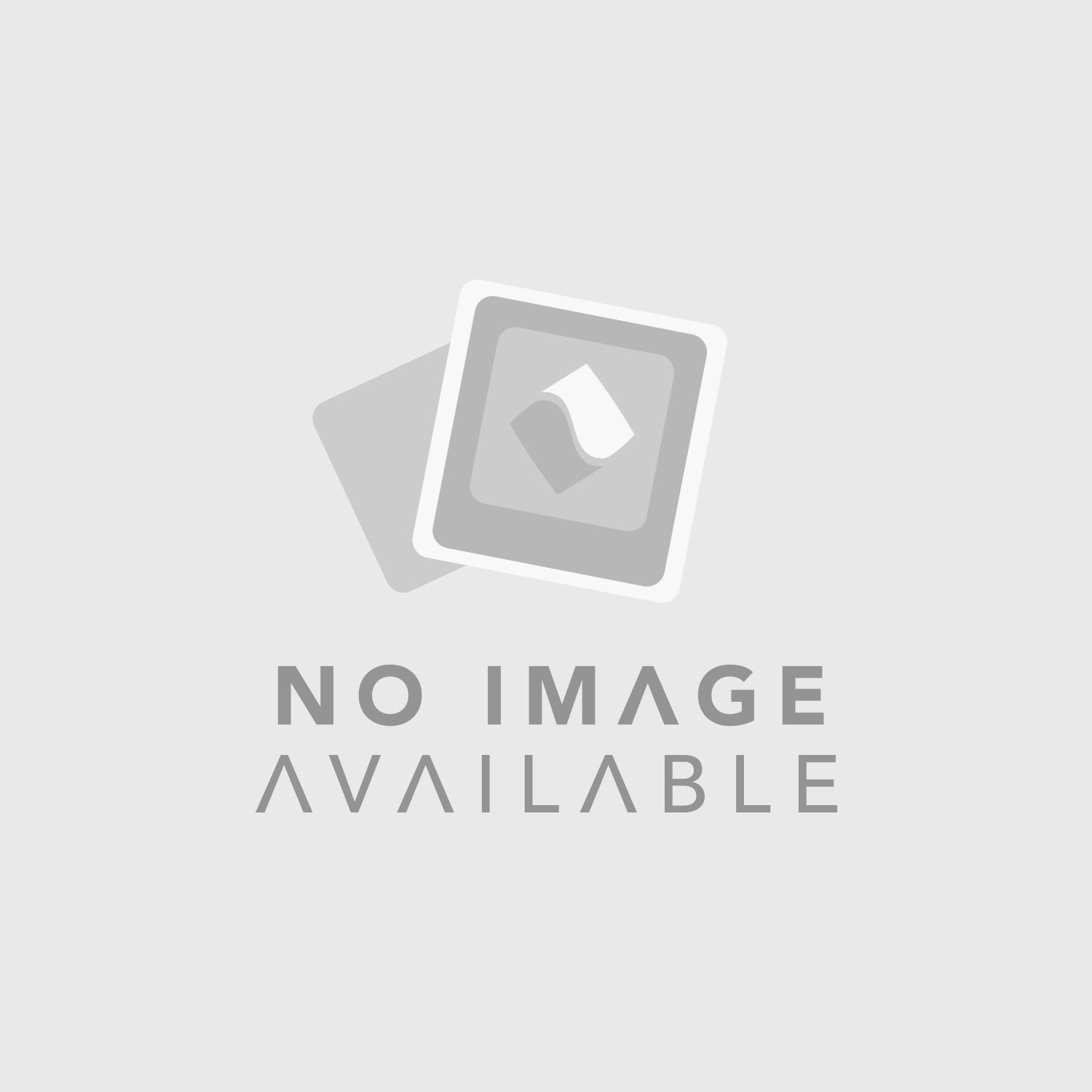 "Middle Atlantic BRK8-22 Black Laminate Rack (8U, 22"" Deep)"