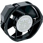 "Middle Atlantic FAN-6 6"" Rack Fan (220 CFM)"