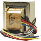 Atlas Sound HT167 High-Quality 16-Watt Audio Transformer 70.7V