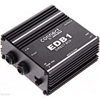 Whirlwind EDB1 Single Channel Economy Direct Box