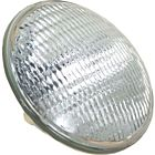 American DJ LL-500PAR64N 500 Watt Par 64 Sealed Beam Lamp (Narrow)