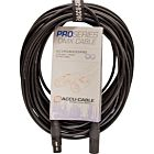 American DJ AC3PDMX50PRO 3-Pin Pro DMX Cable (50 ft.)