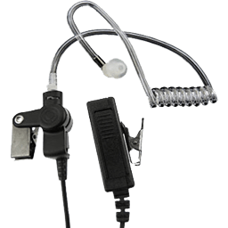 Headsets & Accessories