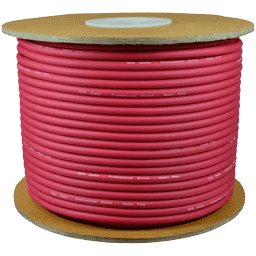 Bulk Wire & Cable