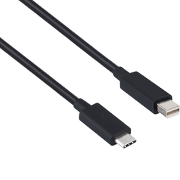 Thunderbolt Cables & Adapters
