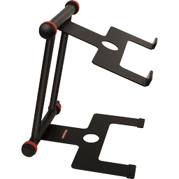 DJ Stands, Tables & Mounts