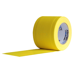 Cable Path / Tunnel Tape