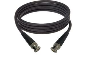Custom Antenna Cables