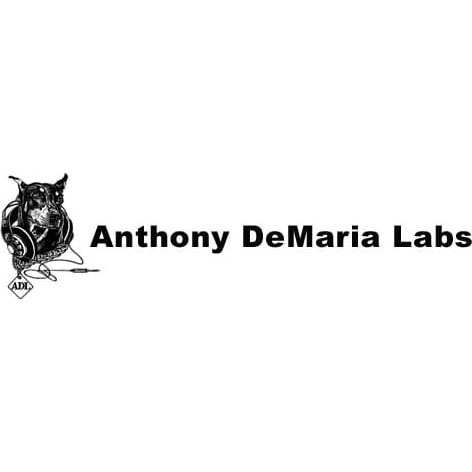Anthony Demaria Labs