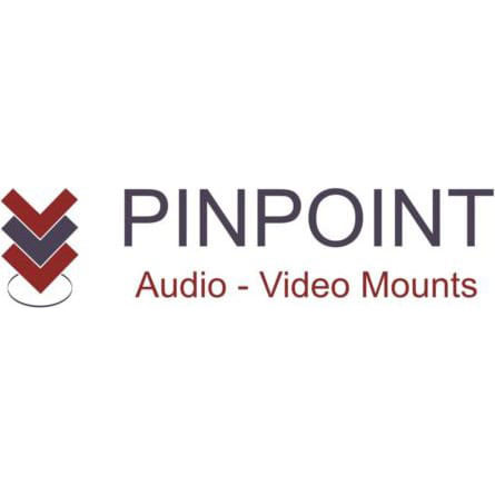 Pinpoint Mounts