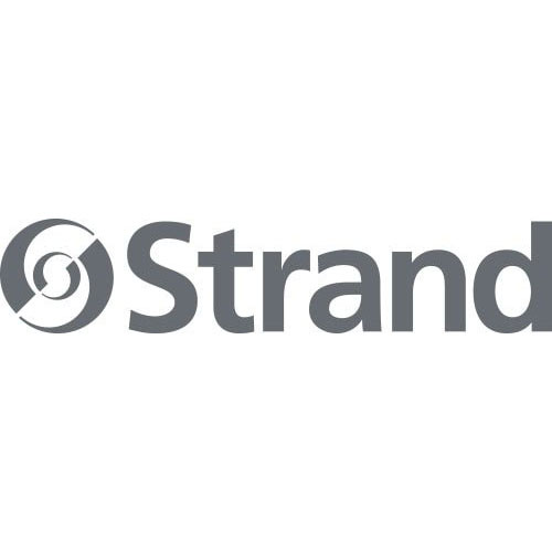 Strand Lighting