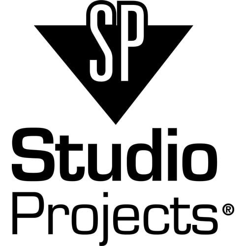 Studio Projects
