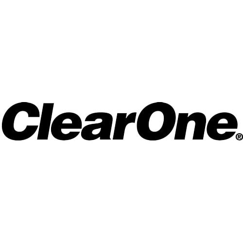 ClearOne Audio Conferencing Solutions | Performance Audio