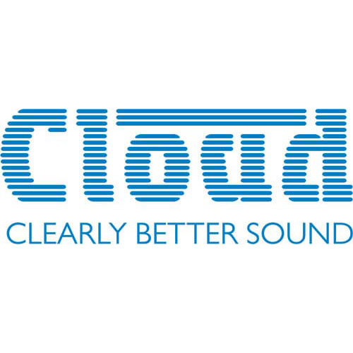 Cloud Electronics