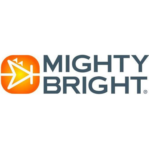 Mighty Bright