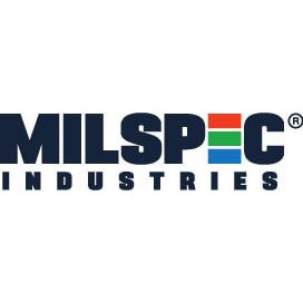 Milspec Industries