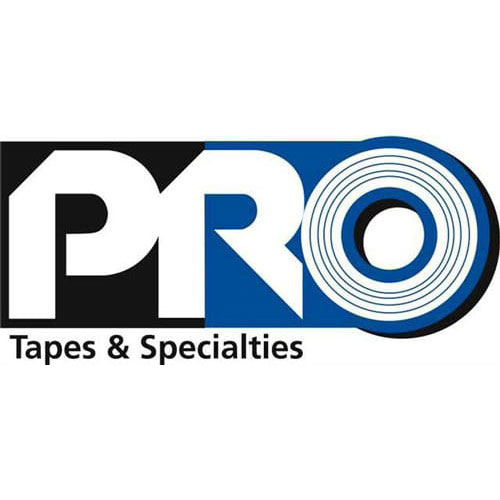 ProTapes