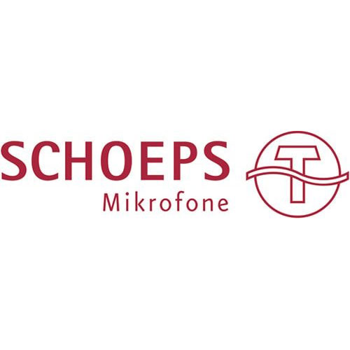 Schoeps RCY 350/2 Ig Extension Tube