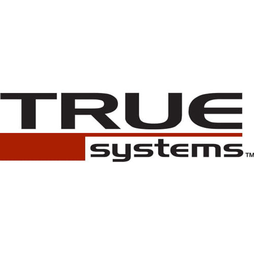 True Systems Precision 8 Eight Channel Mic Preamp