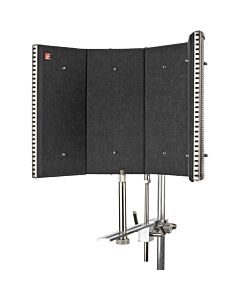 sE Electronics Reflexion Filter Pro Acoustic Absorber