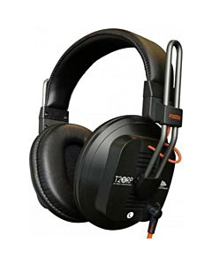 Fostex T20RPmk3 Stereo Headphones (Open-Back)