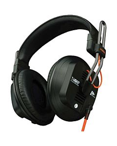 Fostex T40RPmk3 Stereo Headphones (Closed-Back)