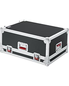 Gator Cases G-TOURM32RNDH Road Case for Midas M32R Mixer