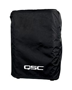 QSC CP12 Outdoor Cover for the Compact Powered Loudspeaker