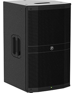 "Mackie DRM212 1600W 12"" Professional Powered Loudspeaker"