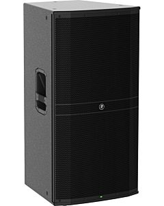 "Mackie DRM315 2300W 15"" 3-way Professional Powered Loudspeaker"