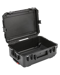 SKB 3i-2215-8BE iSeries Waterproof Case (Empty)