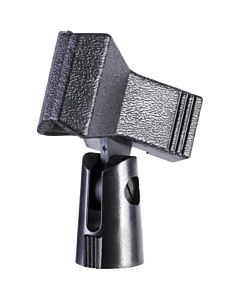 On-Stage MY200 - Microphone Clip