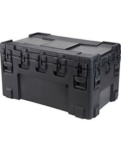 SKB 3R4530-24B-E - R Series 4530-24 Waterproof Utility Case