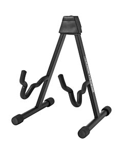 Ultimate Support JS-AG100 - JamStands A-Frame Guitar Stand