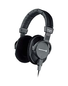 Beyerdynamic DT 250 - Closed Headphones (80 Ohm)