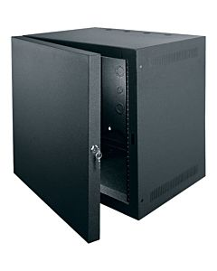 Middle Atlantic SBX-10 Wall Mount Rack 10U