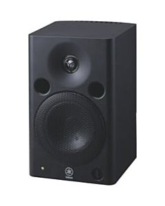 "Yamaha MSP5 5"" Active Studio Monitor"