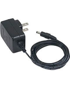 Zoom AD-14 Power Supply for Q3, H4n, and R16