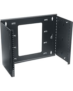 Middle Atlantic HPM-8-915 Hinged Panel Mount 8U
