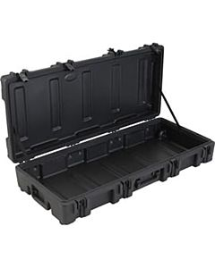 SKB 3R4417-8B-EW - R Series 4417-8 Waterproof Utility Case