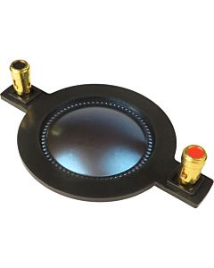 Atlas Sound AH12-8STDIA Replacement Diaphragm