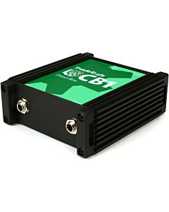 Horizon Pro Co CB1 Passive Direct Box