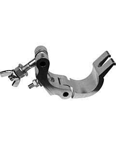 American DJ Pro-Clamp Heavy-Duty Aluminum Clamp