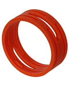 Neutrik XXR-2 Color Coding Ring (Red)