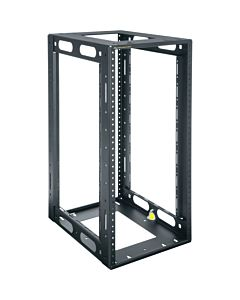 Middle Atlantic HRF-1214 Half Rack Frame 12U