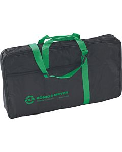 K&M Stands 11450 Carrying Case