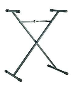 K&M Stands 18962 Keyboard Stand